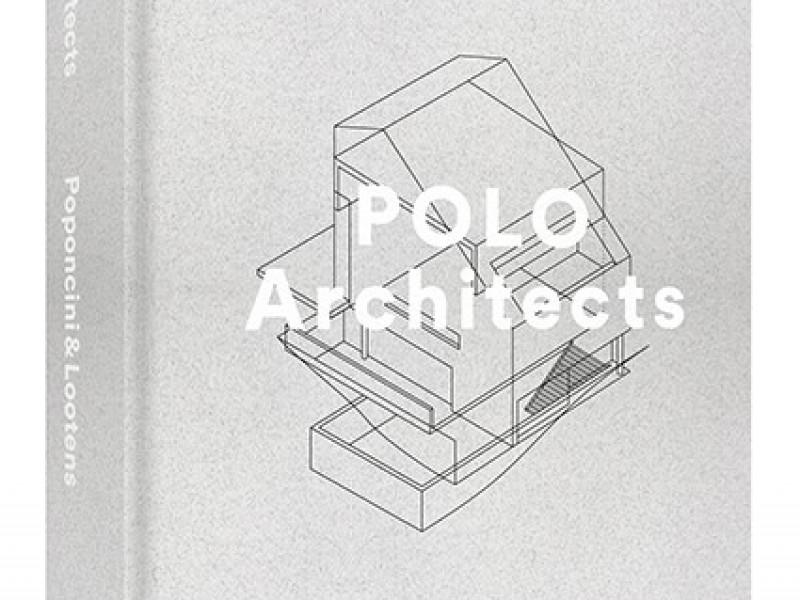 Polo Architects