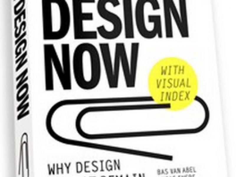 Open Design Now